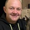 Паша, 38, г.Киев