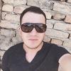 Rinat, 35, Taraz