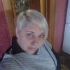 Татьяна, 44, г.Ревда (Мурманская обл.)