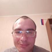 Дима ш 41 год (Козерог) Липецк