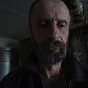 Сергей 50 Великие Луки