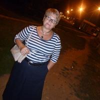 вероника, 64 года, Близнецы, Екатеринбург