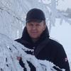 Сергей, 54, г.Киров