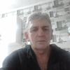 Виктор, 60, г.Семей
