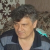 vadim, 53, г.Заринск