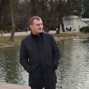 Виталий, 49, г.Варшава