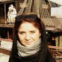 Христина, 26 років, Телець, Львів