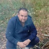 Колеа Чухрии, 36, г.Бельцы