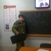 Эндрю, 40, г.Байконур