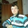Рузаль, 28, г.Муслюмово