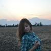 Елена, 25, г.Первомайск