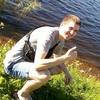 Айрат, 27, г.Санкт-Петербург