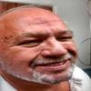 baddawgg, 69, г.Детройт
