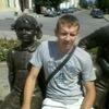 Александр, 33, г.Елец