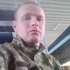 Саша Корсун, 33, г.Львов