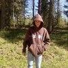 Dima, 31, г.Резекне