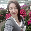 Тамара, 36, г.Киев