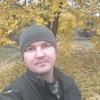 Volodimir, 31, г.Корсунь-Шевченковский