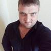 Ден, 28, г.Каменец-Подольский