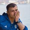 Pavel, 30, г.Нерюнгри