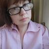 Светлана, 33, г.Гомель