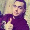 Владимир, 23, г.Тирасполь