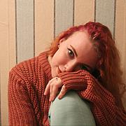 Ирина 22 года (Телец) Орехово-Зуево