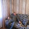 Dima, 44, г.Челябинск