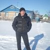 Алексей, 35, г.Сергеевка