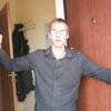 артем, 31, г.Шимск