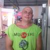 леха, 40, г.Бахчисарай
