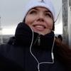 Lora, 32, г.Львов