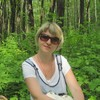 Наталья, 36, г.Саранск