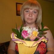 ольга, 34, г.Котовск