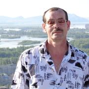 Алекс 59 лет (Скорпион) Абакан