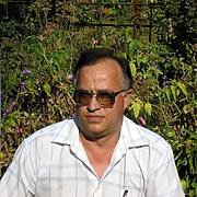 Виталий, 62, г.Покровск