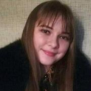Дарина, 17, г.Ровно