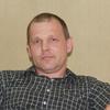 Максим, 45, г.Кавалерово