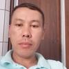 Дилмурод, 30, г.Ташкент