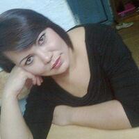 Асия, 43 года, Телец, Миасс