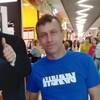 Анатолий, 48, г.Сыктывкар