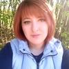 Мари, 29, г.Дзержинск