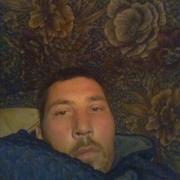 Руслан, 34, г.Буинск