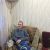 Andrey, 43, Kramatorsk