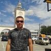 Сергей, 48, г.Евпатория