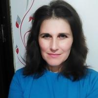 Natasha, 44 года, Рыбы, Переславль-Залесский