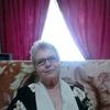 Римма Третьякова, 67, г.Сарапул