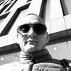 Aleksandr, 24, Дніпро́