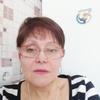larisa, 59, г.Кременчуг