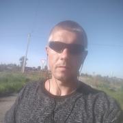 Max, 31, г.Тайшет